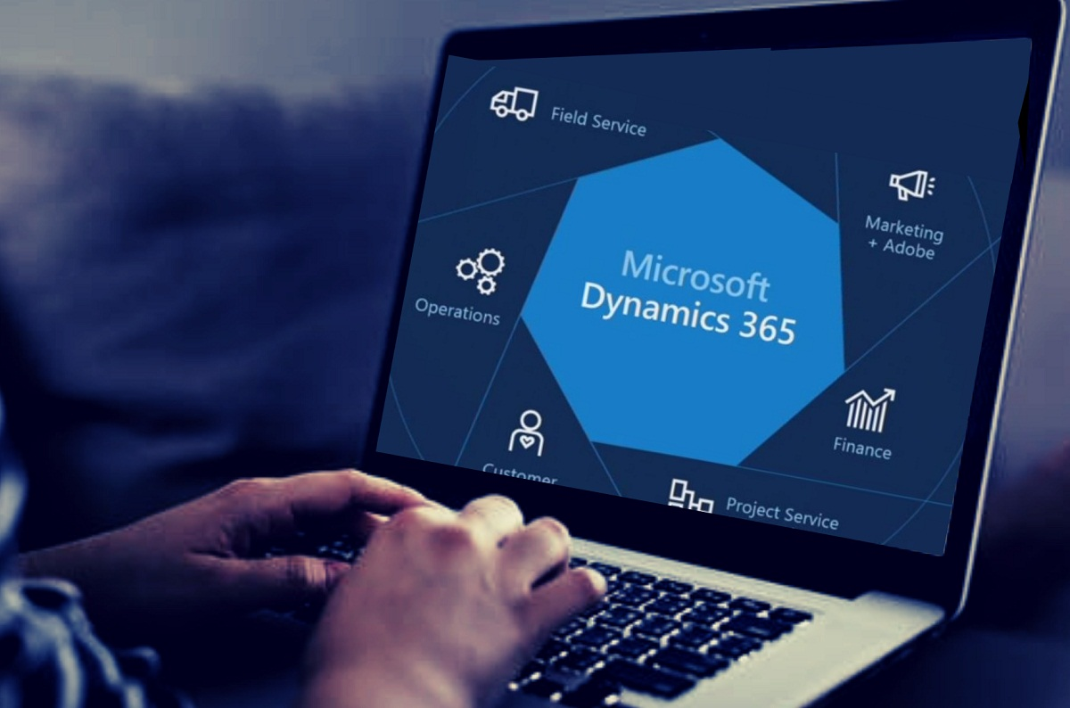Dynamics 365 Business Central Is A Bang For Your Buck