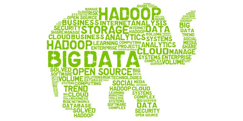 How to Maximize the Value Out of Hadoop?