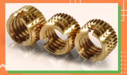 brass-inserts-manufacturers