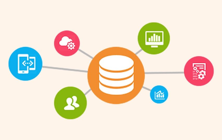 Unstructured Data to Fetch Meaningful Insights with Pentaho