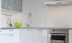 Kitchen furniture accessories
