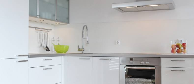 Modular Kitchen Accessories Save Space And Cost: Investing The Right Choices