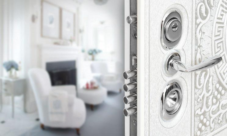door handles manufacturers