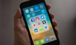social-media-2020