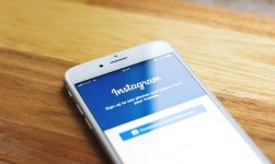Get Instagram Followers Without Spending Money