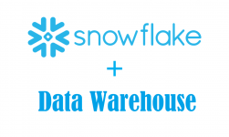 Snowflake plus Data Warehouse