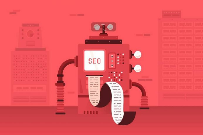 seo-checklist-for-businesses