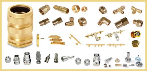 Brass neutral links manufacturers