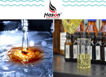 Isophthalic resin manufacturers