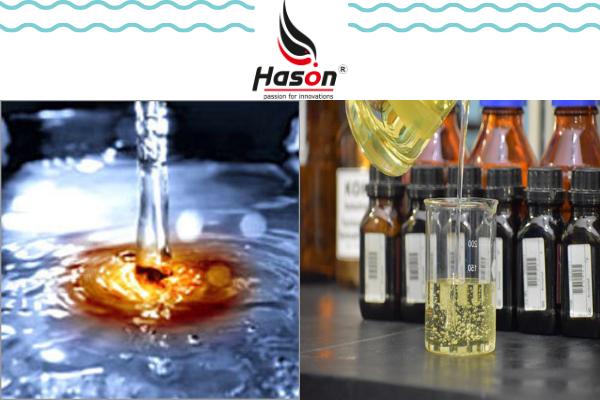 Isophthalic resin manufacturers