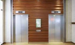 elevator traction systems